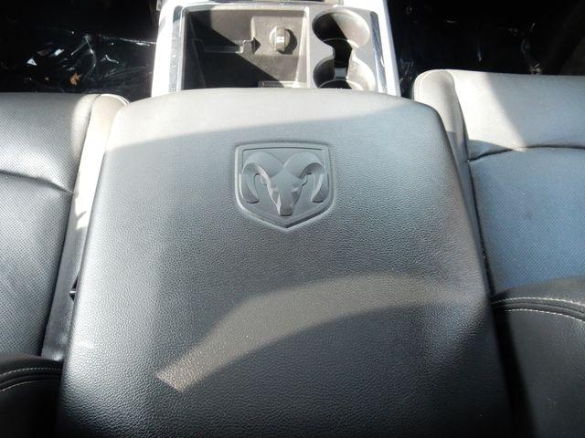 2011 Dodge Ram 2500 Laramie 6.7L CUMMINS ENGINE Leesburg, Virginia 38