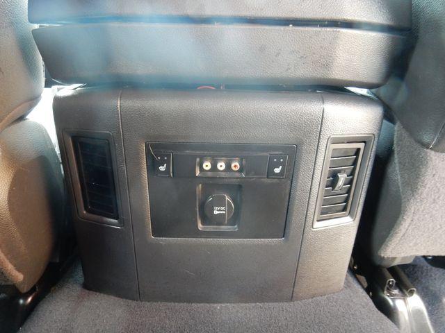 2011 Dodge Ram 2500 Laramie 6.7L CUMMINS ENGINE Leesburg, Virginia 36