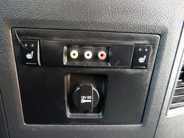 2011 Dodge Ram 2500 Laramie 6.7L CUMMINS ENGINE Leesburg, Virginia 64
