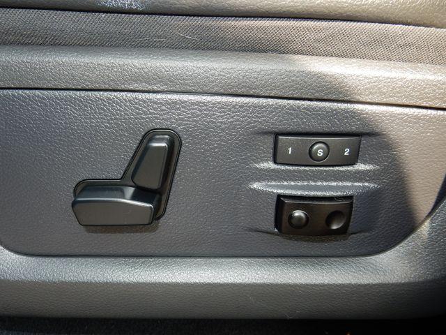 2011 Dodge Ram 2500 Laramie 6.7L CUMMINS ENGINE Leesburg, Virginia 22