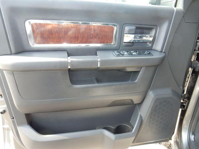 2011 Dodge Ram 2500 Laramie 6.7L CUMMINS ENGINE Leesburg, Virginia 18