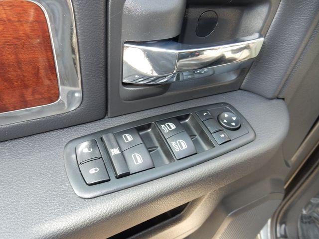 2011 Dodge Ram 2500 Laramie 6.7L CUMMINS ENGINE Leesburg, Virginia 20