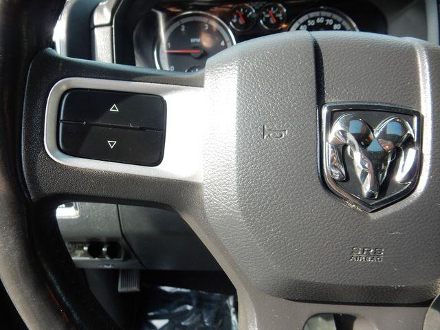 2011 Dodge Ram 2500 Laramie 6.7L CUMMINS ENGINE Leesburg, Virginia 58
