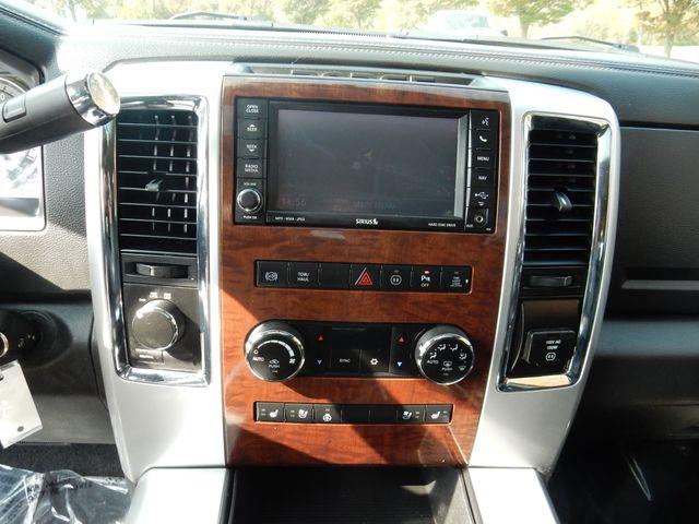 2011 Dodge Ram 2500 Laramie 6.7L CUMMINS ENGINE Leesburg, Virginia 66