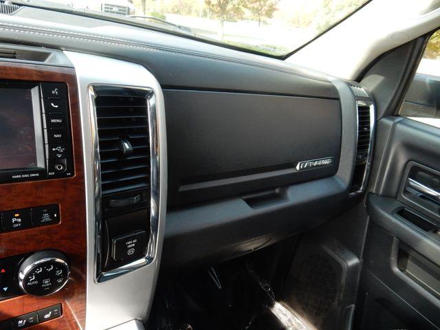 2011 Dodge Ram 2500 Laramie 6.7L CUMMINS ENGINE Leesburg, Virginia 82