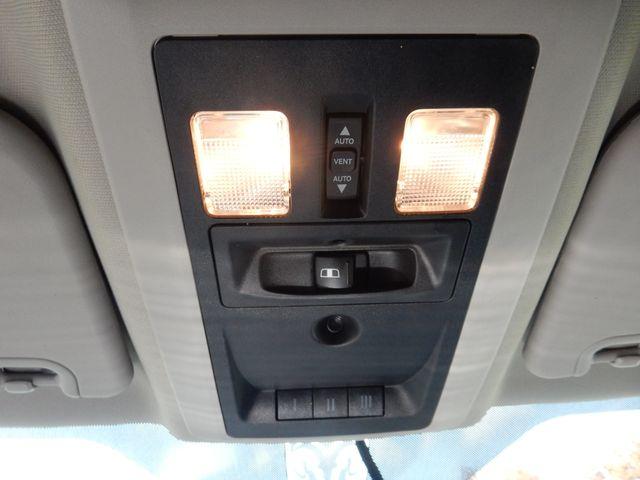 2011 Dodge Ram 2500 Laramie 6.7L CUMMINS ENGINE Leesburg, Virginia 84