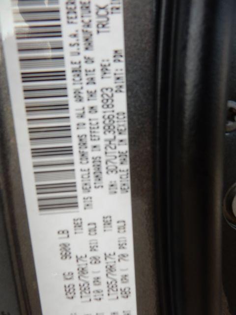 2011 Dodge Ram 2500 Laramie 6.7L CUMMINS ENGINE Leesburg, Virginia 90