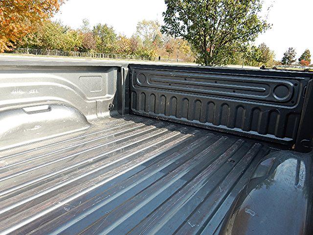 2011 Dodge Ram 2500 Laramie 6.7L CUMMINS ENGINE Leesburg, Virginia 16