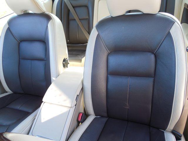2011 Volvo S80 3.2L Leesburg, Virginia 9