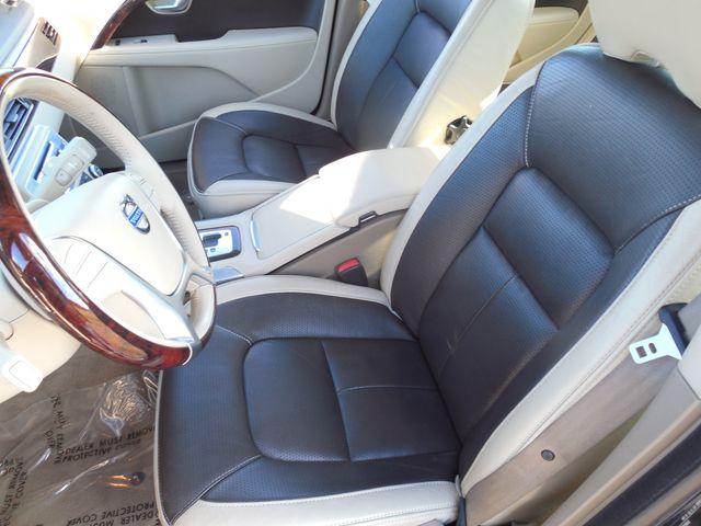 2011 Volvo S80 3.2L Leesburg, Virginia 10