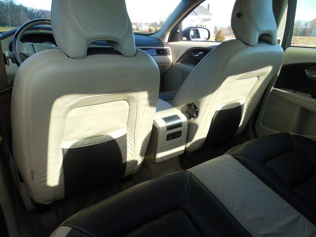 2011 Volvo S80 3.2L Leesburg, Virginia 11