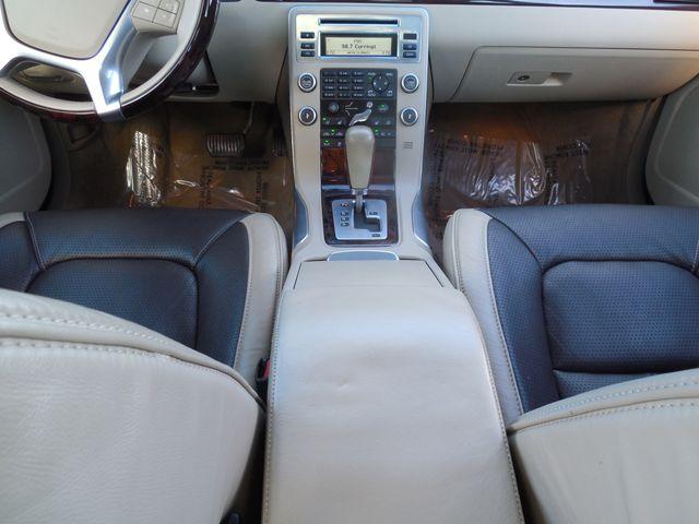 2011 Volvo S80 3.2L Leesburg, Virginia 19