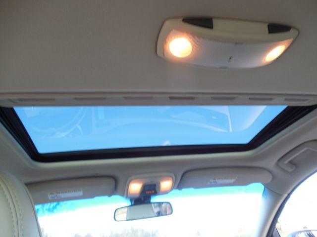 2011 Volvo S80 3.2L Leesburg, Virginia 20