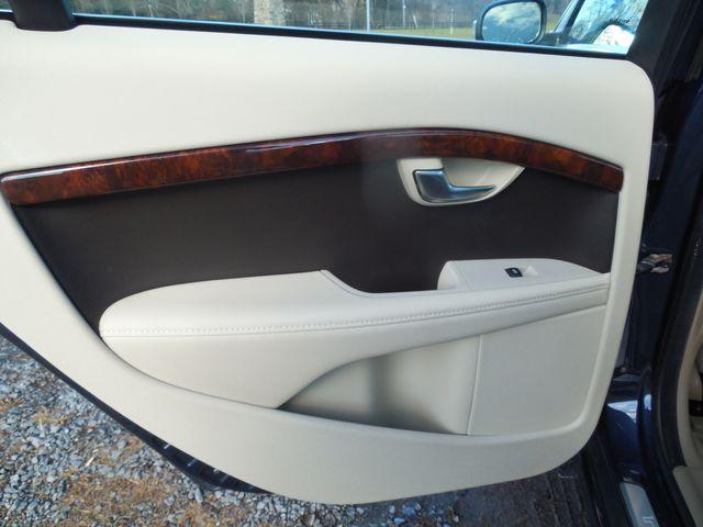 2011 Volvo S80 3.2L Leesburg, Virginia 22