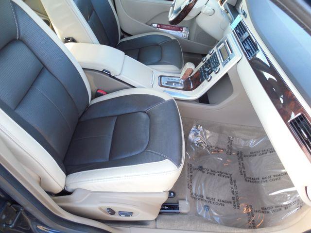 2011 Volvo S80 3.2L Leesburg, Virginia 24