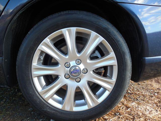 2011 Volvo S80 3.2L Leesburg, Virginia 33