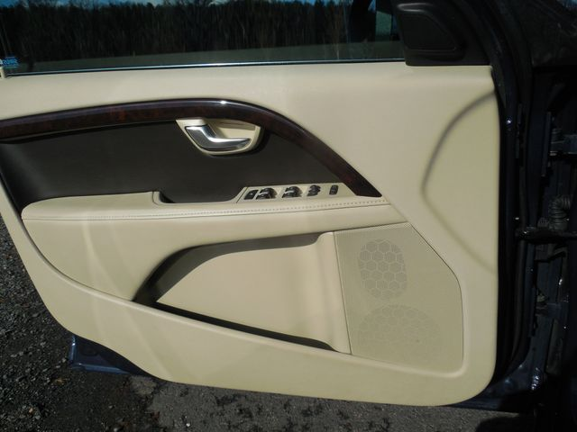 2011 Volvo S80 3.2L Leesburg, Virginia 25