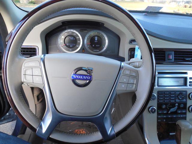2011 Volvo S80 3.2L Leesburg, Virginia 14
