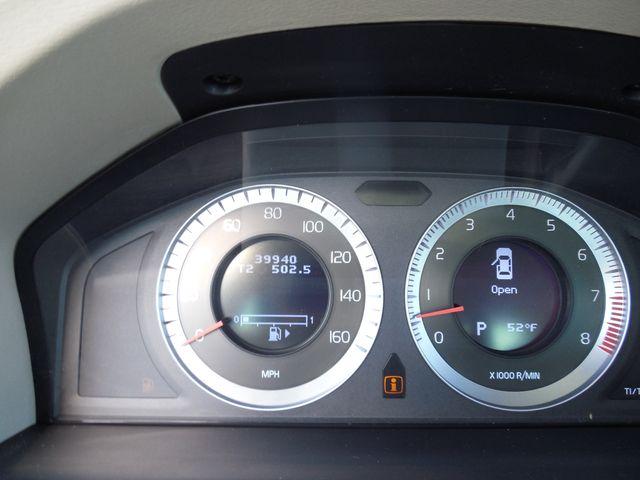 2011 Volvo S80 3.2L Leesburg, Virginia 17