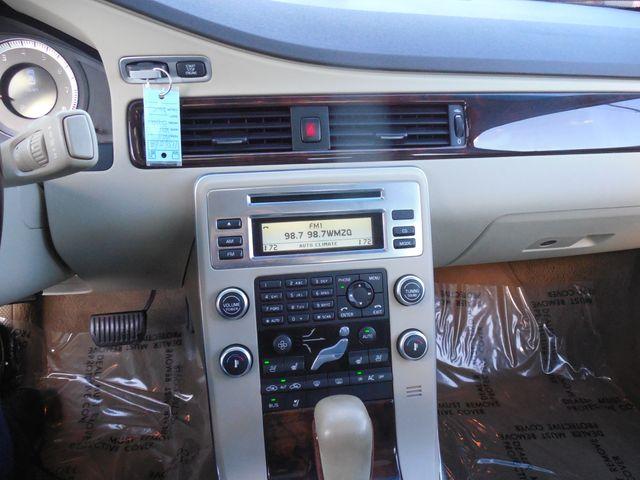 2011 Volvo S80 3.2L Leesburg, Virginia 27