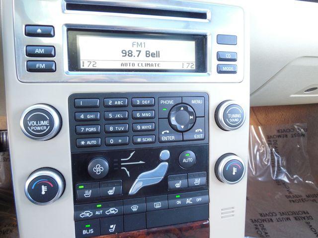 2011 Volvo S80 3.2L Leesburg, Virginia 28
