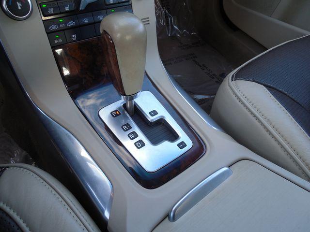 2011 Volvo S80 3.2L Leesburg, Virginia 30