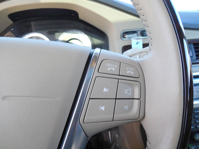 2011 Volvo S80 3.2L Leesburg, Virginia 16