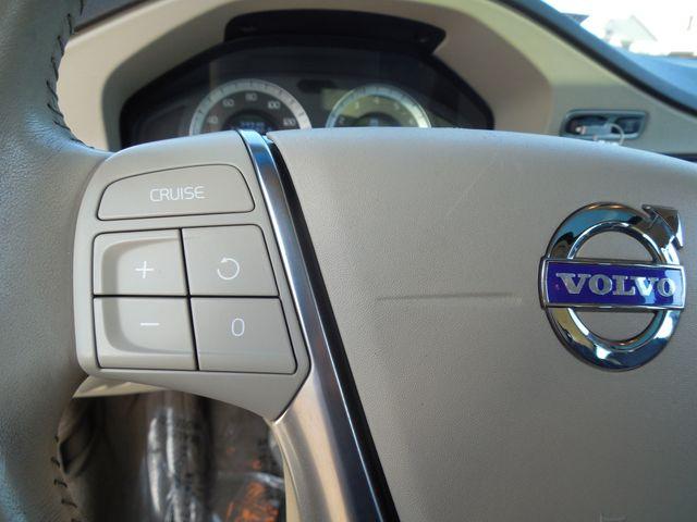 2011 Volvo S80 3.2L Leesburg, Virginia 15
