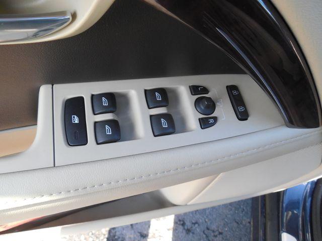 2011 Volvo S80 3.2L Leesburg, Virginia 31
