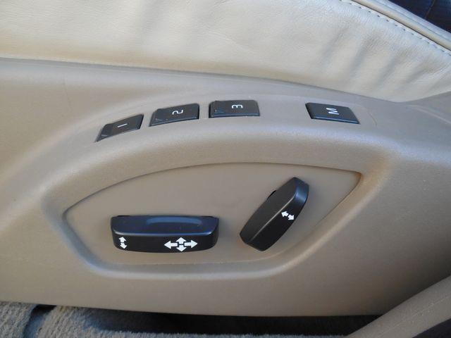 2011 Volvo S80 3.2L Leesburg, Virginia 32