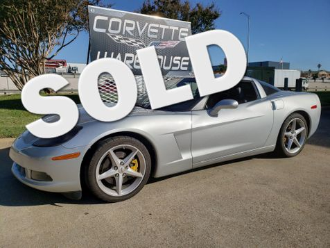 2012 Chevrolet Corvette Coupe Automatic, CD Player, Alloy Wheels 53k! | Dallas, Texas | Corvette Warehouse  in Dallas, Texas
