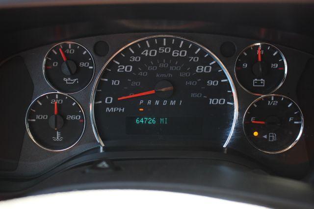 2012 Chevrolet Express Cargo Van Work Van Mooresville , NC 13