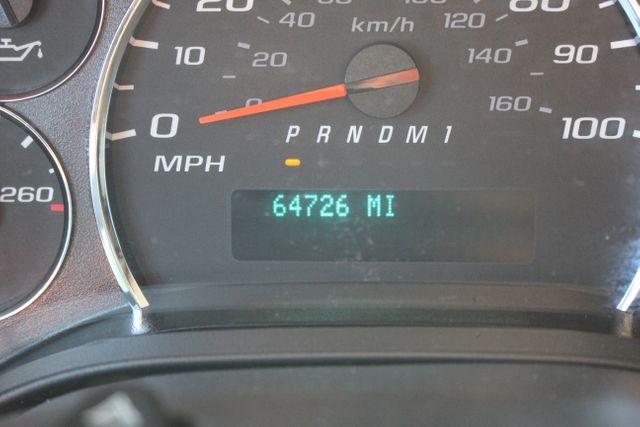 2012 Chevrolet Express Cargo Van Work Van Mooresville , NC 14