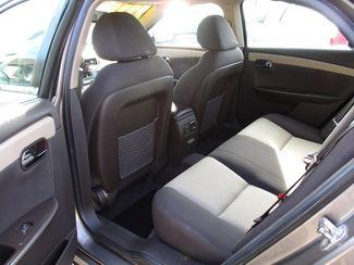 2012 Chevrolet Malibu LT w1LT  city Wisconsin  Millennium Motor Sales  in Milwaukee, Wisconsin