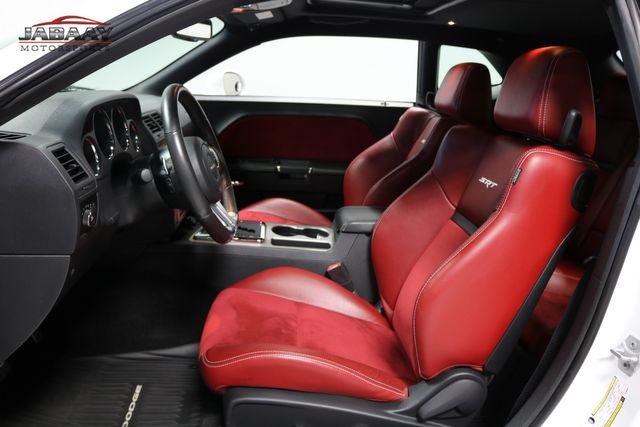2012 Dodge Challenger SRT8 392 Merrillville, Indiana 11