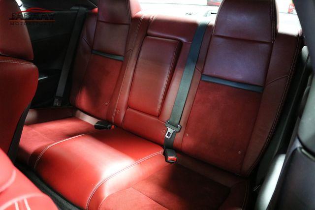 2012 Dodge Challenger SRT8 392 Merrillville, Indiana 13