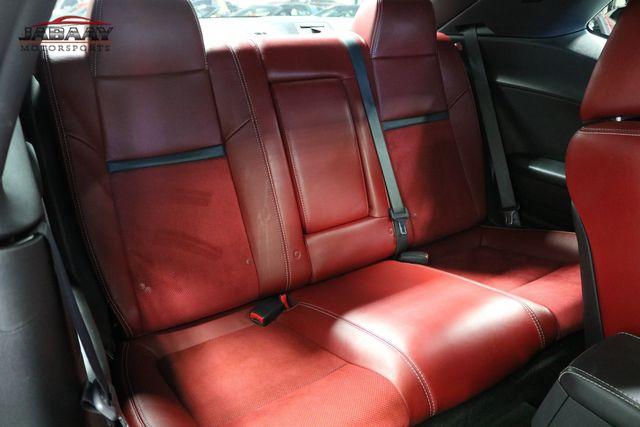 2012 Dodge Challenger SRT8 392 Merrillville, Indiana 14