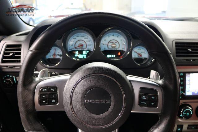 2012 Dodge Challenger SRT8 392 Merrillville, Indiana 18