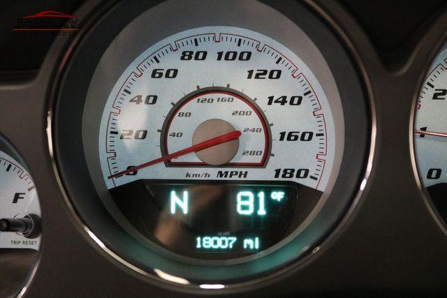 2012 Dodge Challenger SRT8 392 Merrillville, Indiana 19