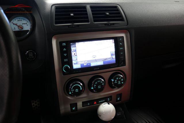 2012 Dodge Challenger SRT8 392 Merrillville, Indiana 20