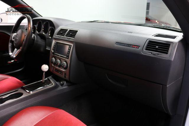 2012 Dodge Challenger SRT8 392 Merrillville, Indiana 17