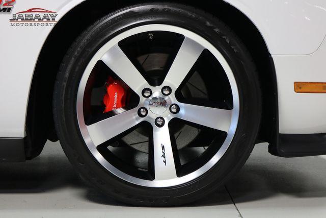 2012 Dodge Challenger SRT8 392 Merrillville, Indiana 44