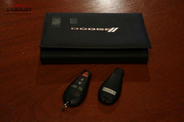 2012 Dodge Challenger SRT8 392 Merrillville, Indiana 46