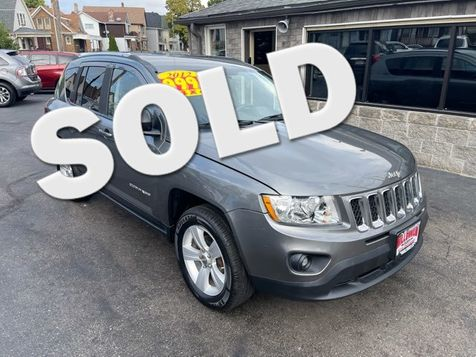 2012 Jeep Compass Sport in , Wisconsin