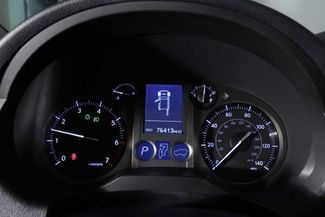 2012 Lexus GX 460 Virginia Beach, Virginia 10