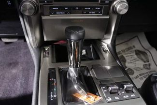 2012 Lexus GX 460 Virginia Beach, Virginia 14