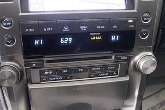 2012 Lexus GX 460 Virginia Beach, Virginia 15