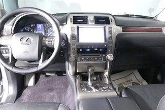 2012 Lexus GX 460 Virginia Beach, Virginia 16