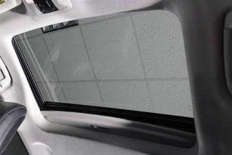2012 Lexus GX 460 Virginia Beach, Virginia 18