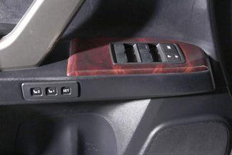 2012 Lexus GX 460 Virginia Beach, Virginia 6